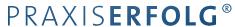 PRAXISERFOLG®, individuelle Erfolgskonzepte für Praxen und Kliniken. Unsere Dienstleistung umfasst  Strategie, Marketing, Medizin-Innovation, Investment. Wir entwickeln Gesundheitszentren betreuen Management und Mitarbeiter in individuellen  Coachings und sind Partner für finanzielle Entscheidungen.